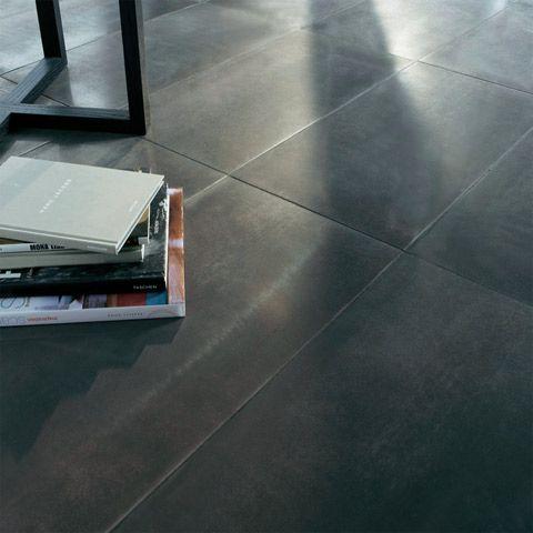 Carrelage Sol Et Mur Irise 30 X 60 Cm Constall Castorama Carrelage Interieur Carrelage Carrelage Sol