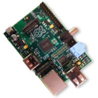 The Raspberry Pi Sells at Rate of 42,000 Units Per Minute, Numbs Our Minds