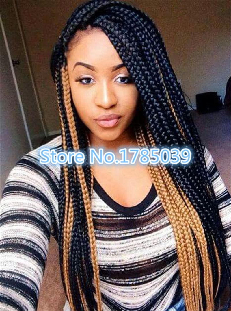 Synthetic twist braids 20 rootspiece 3s box braids afro twist synthetic twist braids 20 rootspiece 3s box braids afro twist crochet hair extensions pmusecretfo Images