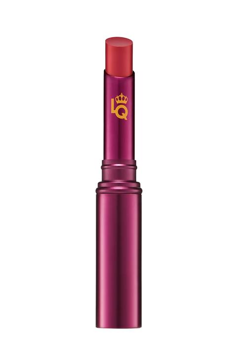 Photo of Prettiest Spring Lip Colors of 2020 — Best Spring Lipsticks