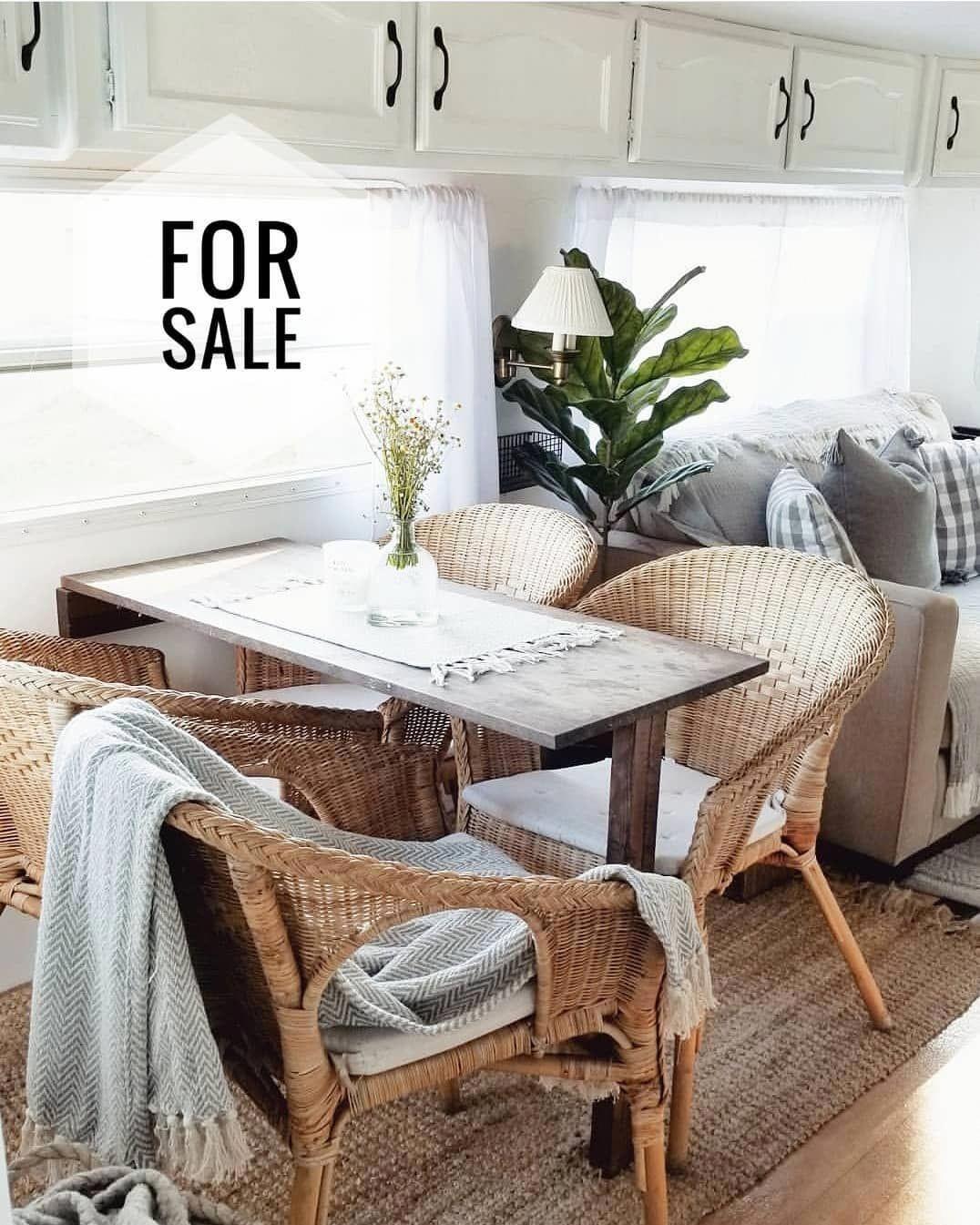 Interior Shutters For Sale #InteriorTrailerLights