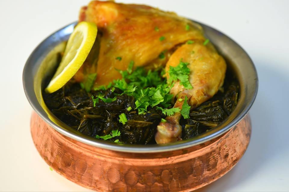 اكلات سورية قديمة بالصور طريقة Cooking Food Meat