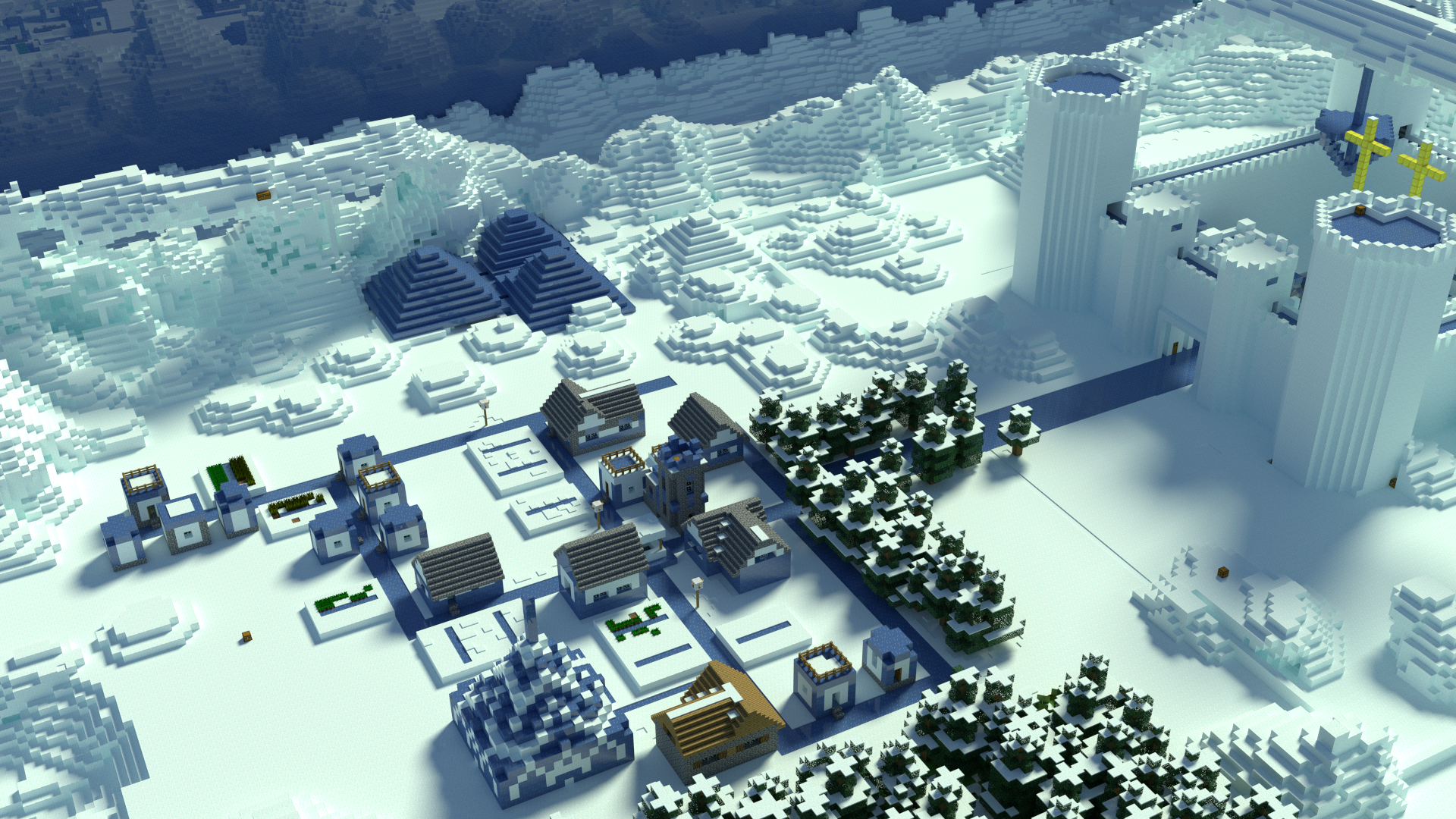 Good Wallpaper Minecraft Winter - a991317a8bc0b65a40a599b84dc49767  Perfect Image Reference_587574.png