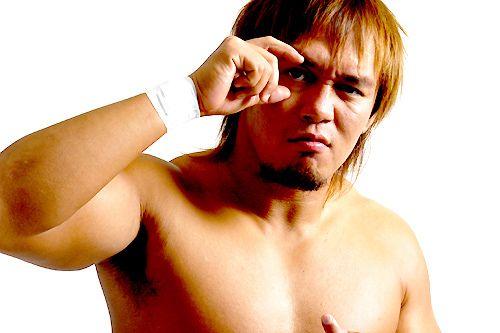 Tetsuya Naito (Rate This Wrestler) A99136345c489c1c9dcd4339a85d451a