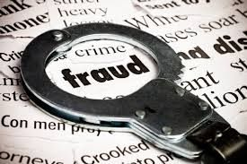 The Tax Crime Investigation Division Cid Of The Irs Is Charged With Investigating Offenses Under The Revenue Laws And Relat Fraud Fraud Investigator Crime