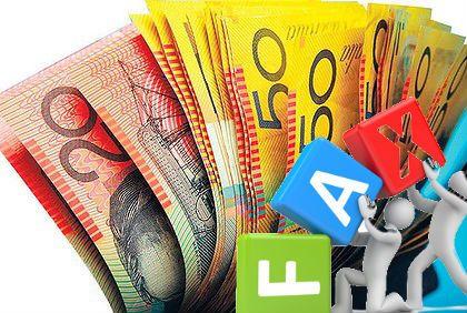 Payday loan cash advance loans image 10