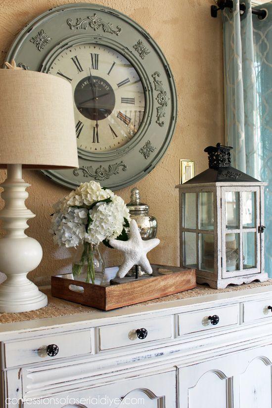 My favorite decorating tool interior beach house decor - Living room design tool ...