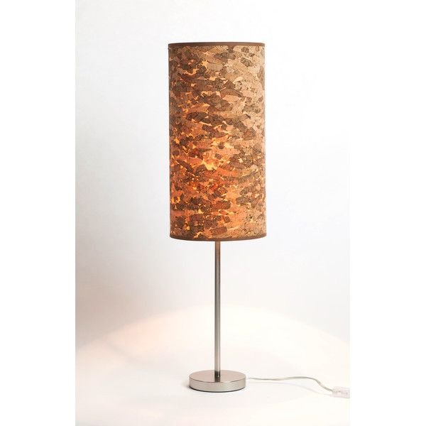 46cm cork natural cork drum lamp shade wayfair uk interiors 46cm cork natural cork drum lamp shade wayfair uk aloadofball Choice Image
