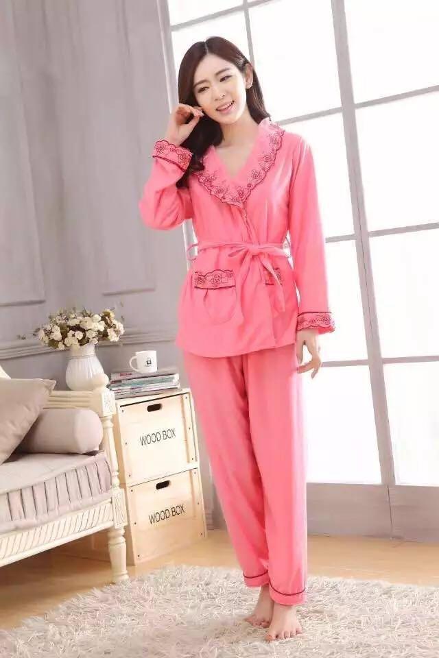 Baju Tidur Piyama