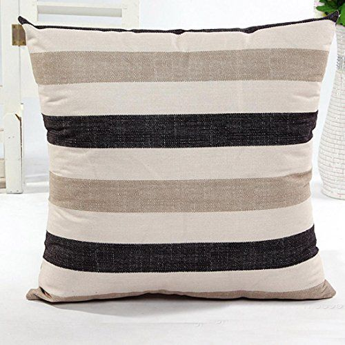 Gorgeous And Inexpensive Neutral Farmhouse Pillow Covers Green Enchanting Inexpensive Pillow Covers