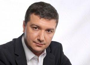Старозагорският депутат Драгомир Стойнев подаде оставка като член на ръководството на БСП