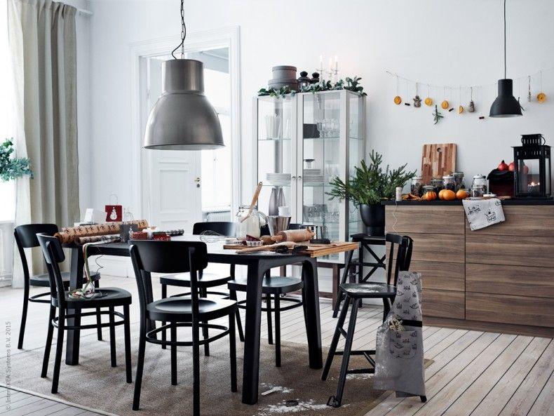 Livet Hemma – IKEA   Inredning, Matrum inspiration, Ikea