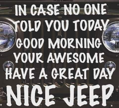 Pin By Thomas Sawyer On Jeeps Built Not Bought Lifted Trucks Jeep Xj Jeep Quotes