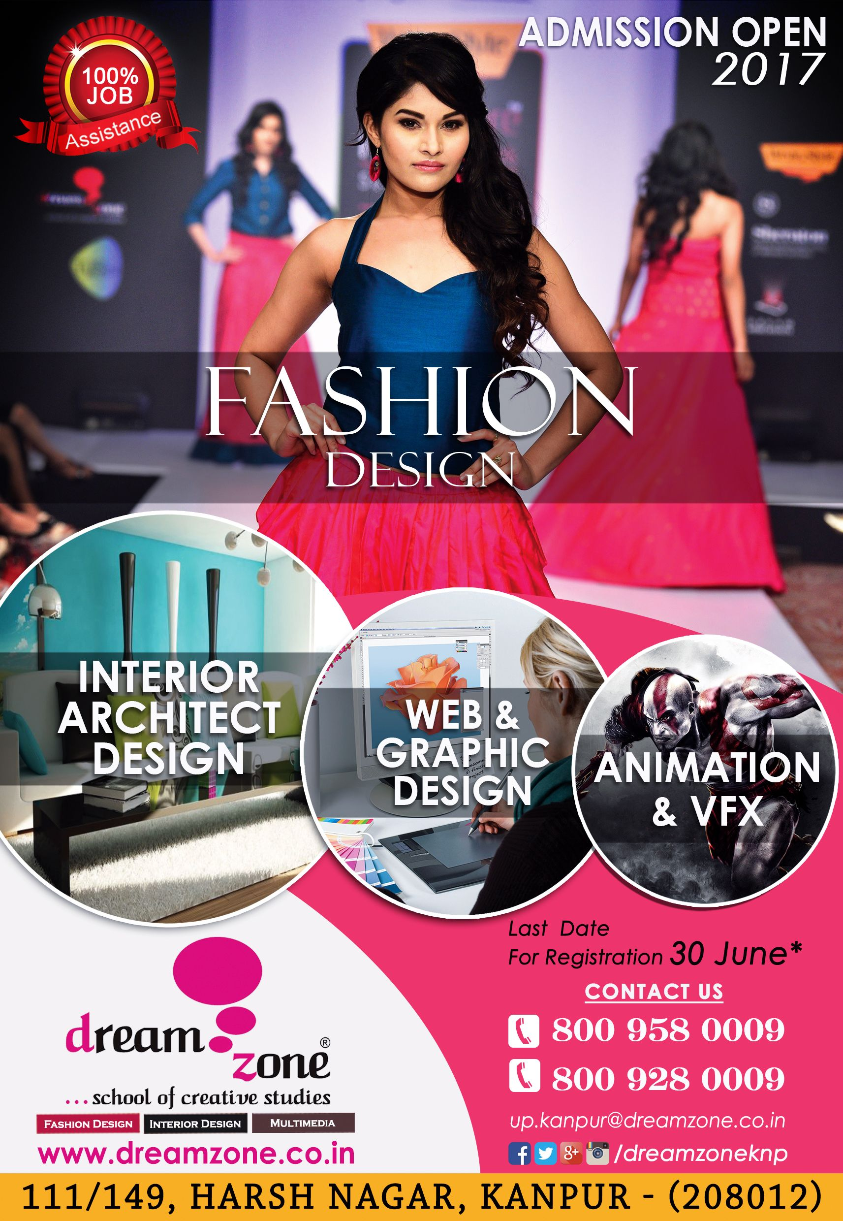 Photography Course In Kanpur Fashion Design Photography Courses Photography