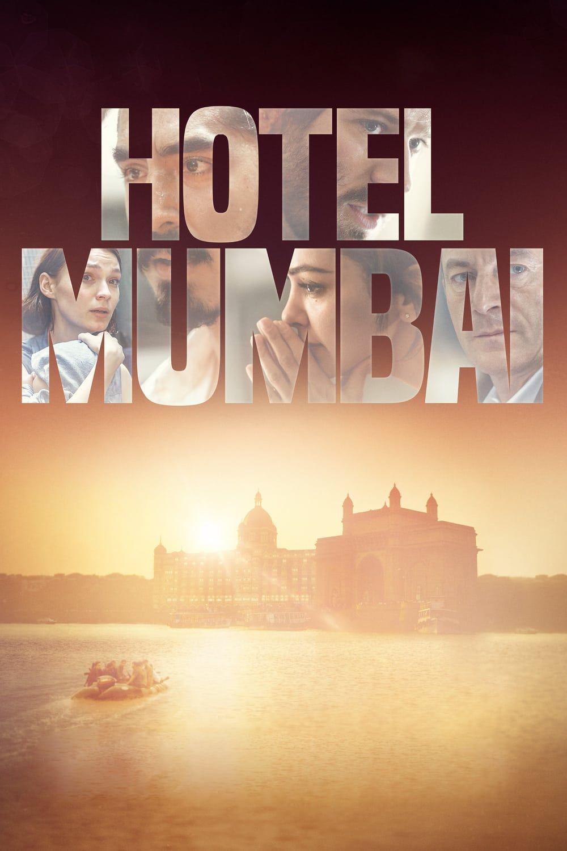 Titre Hotel Mumbai 2018 Date De Sortie 29 Mar 2019 Genres