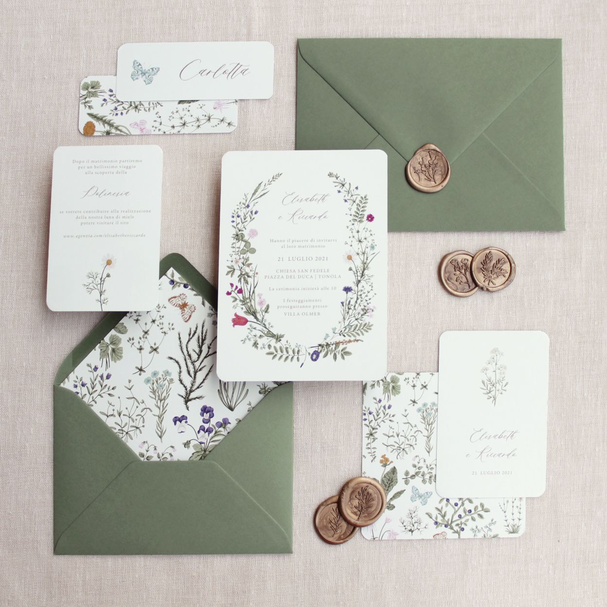 Wildflower Margherite Fiori Secchi Floreale Partecipazioni Inviti Nozze Matrimonio 2021 Sposi Flower Nel 2020 Inviti Di Nozze Nozze Matrimonio