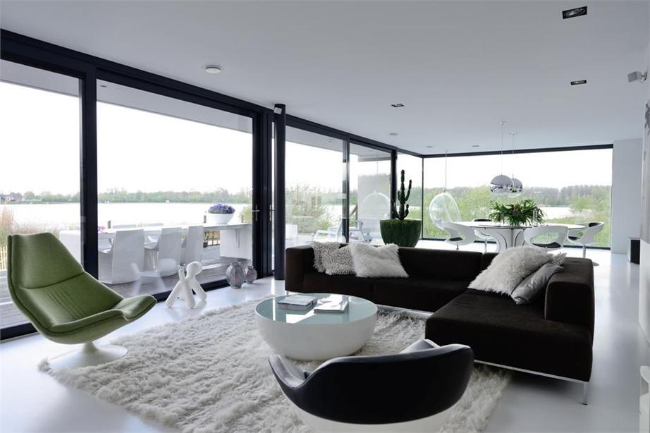 Bedrijfsobject te koop: Asterdse Sluis 9 4823 GL Breda - Foto's [funda in business]