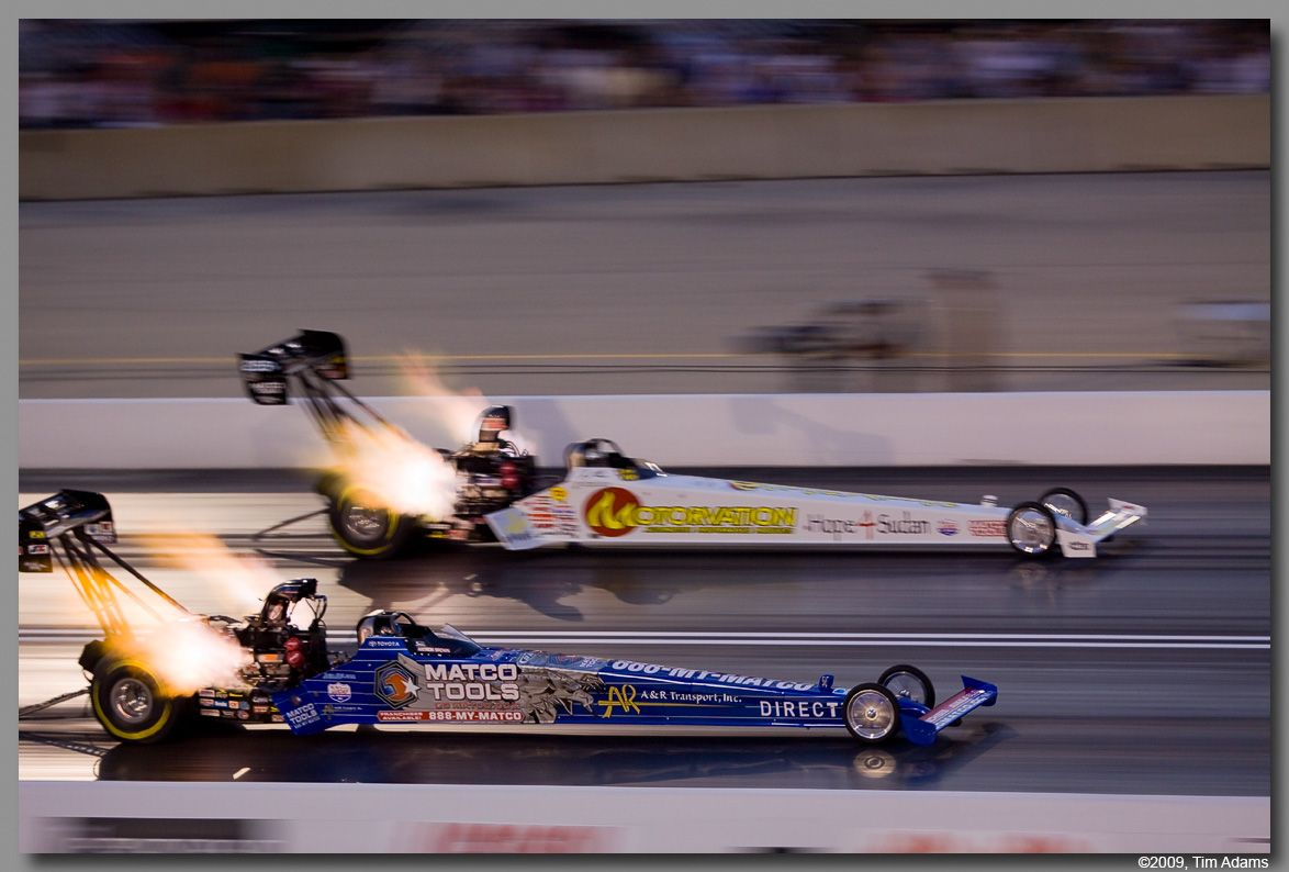 top fuel dragster | 0 to 60 in 0.8 seconds | Fastest Quickest ...