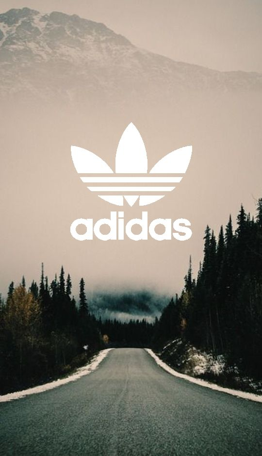 Adidasyeezy29 sobre las tendencias de la moda Pinterest Adidas, Wallpaper