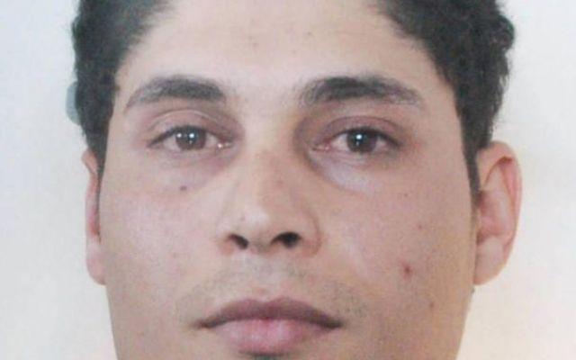 Maher Djebali condannato a 15 anni di reclusione dal Tribunale di Velletri
