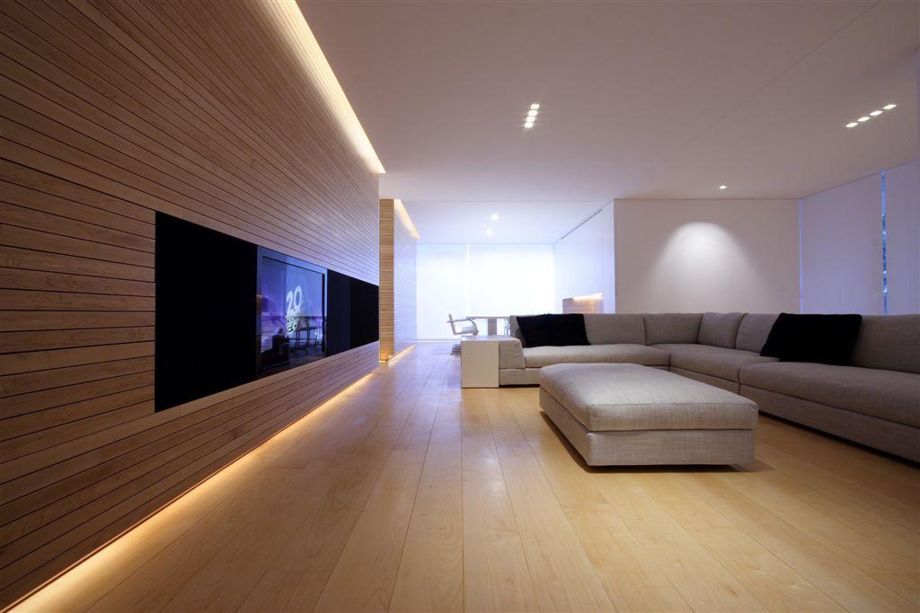 Cassia Antica Modern House Design By Jm Architecture Contemporary Living Room Design Living Design Modern Furniture Living Room