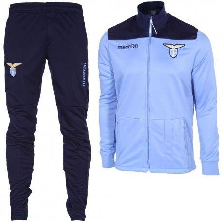 survetement Lazio de foot
