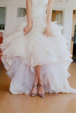 so pretty #wedding