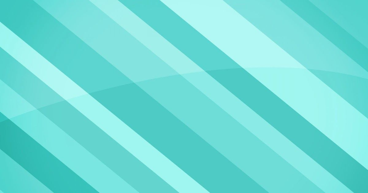 17 Background Tumblr Warna Biru Di 2020 Kertas Dinding Pixel Art Abstrak