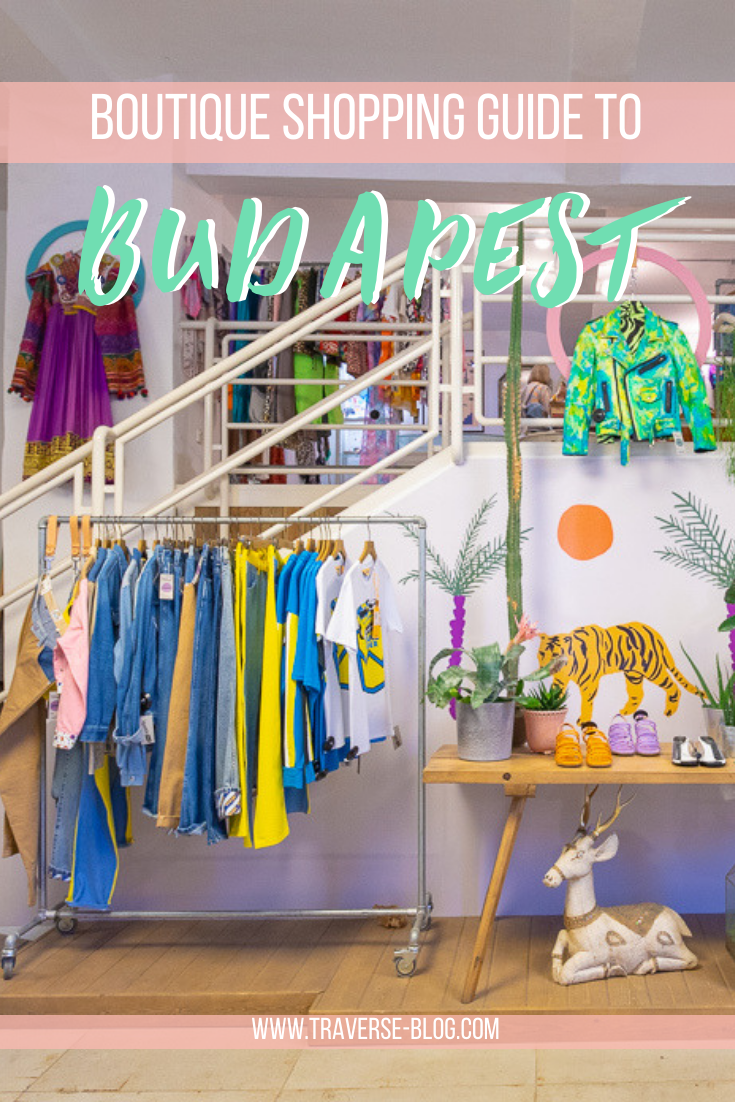 The Best Second Hand Shops And Vintage Stores In Budapest Welovebudapest Com Second Hand Shop Vintage Store Budapest