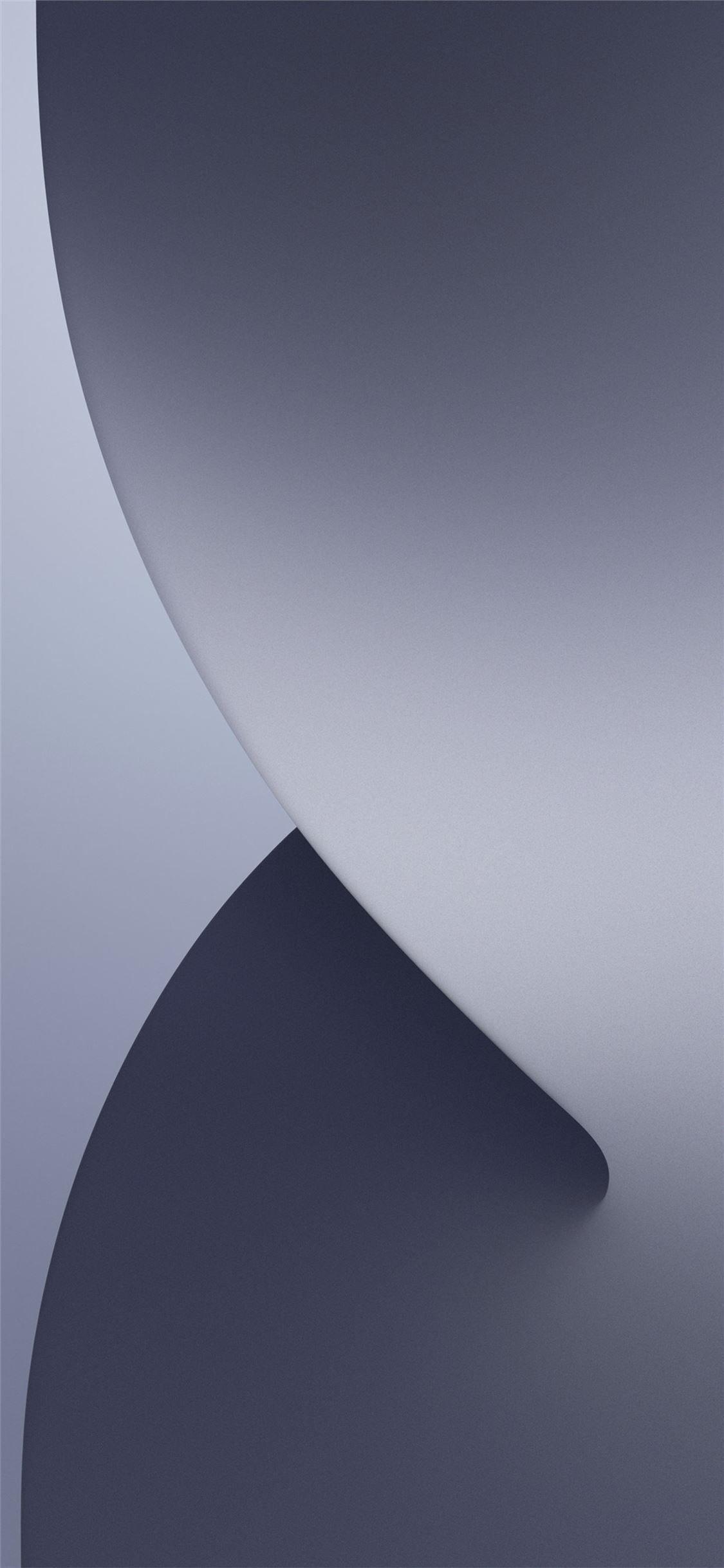 SaharaCase Custom Design Smart Folio Case for Apple® iPad