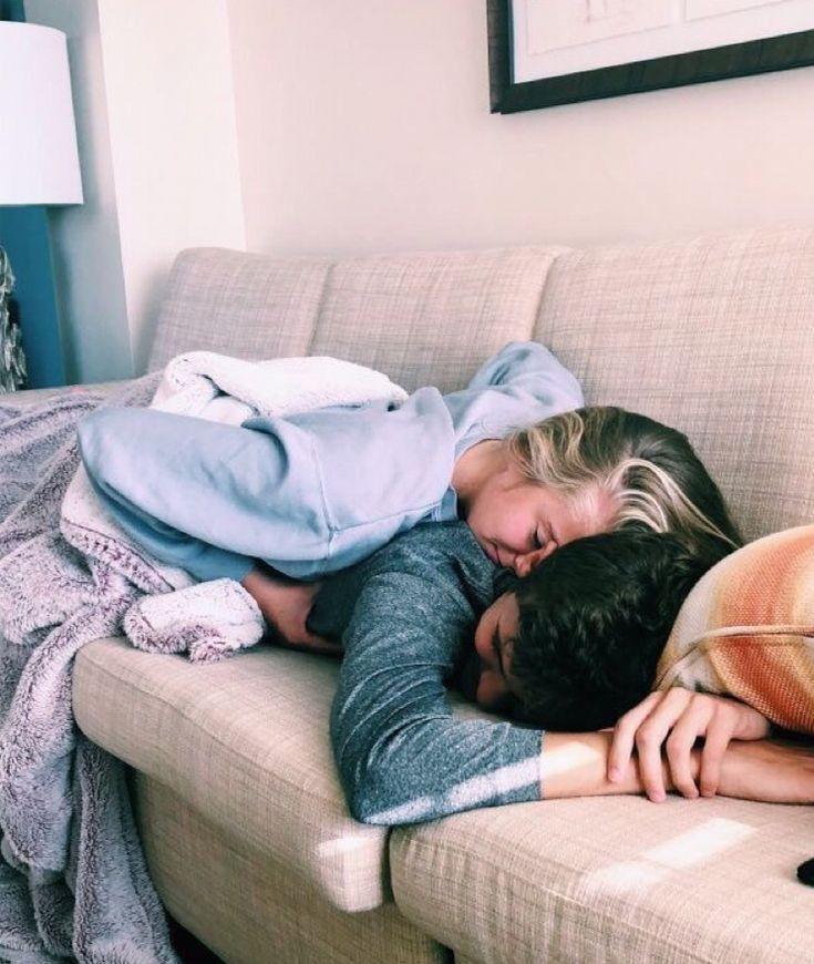 Couple goals, relationship goals, Snuggles