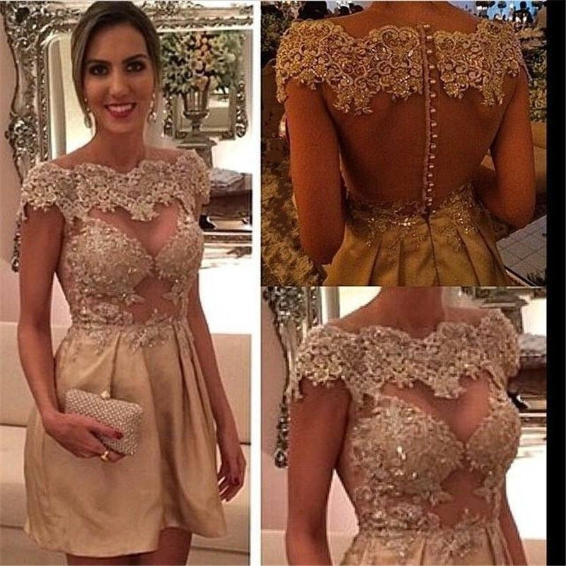 E5316-2015-Sexy-lace-appliqued-off-the-shoulder-sweet-heart-sexy-short-prom-dresses.jpg (800×800)