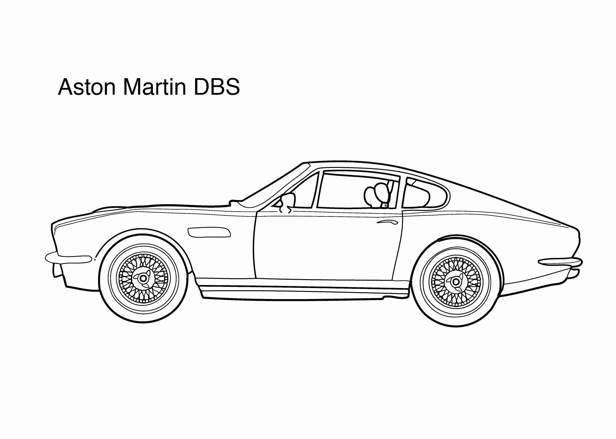 - Sports Coloring Book Pdf Luxury Race Car Coloring Sheets Lovely