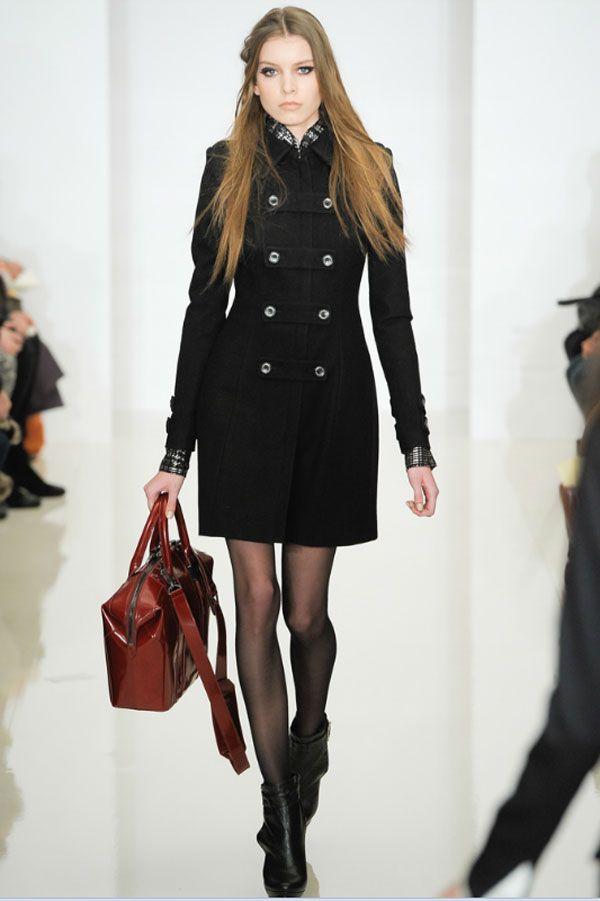 casacoo perfeitoo...=x