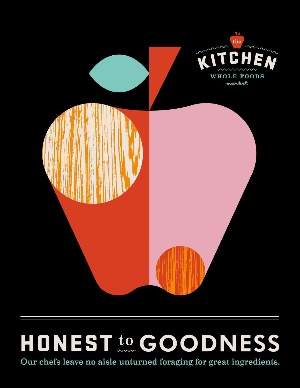 Whole Foods Market Rubber Design Whole Food Recipes Whole Foods Market Food