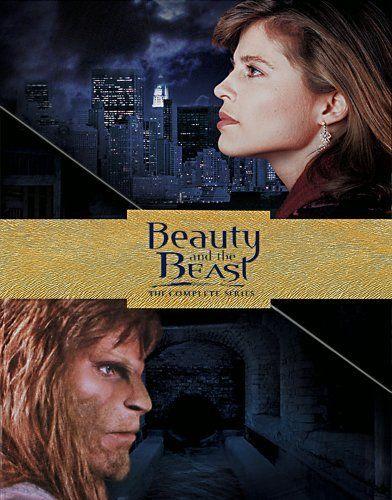 A Bela e a Fera (1987)