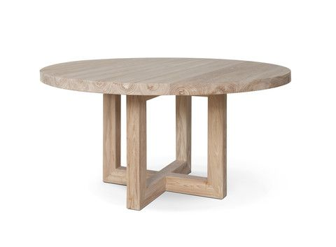 Global Dining Table Round Dining Table Circular Dining Table