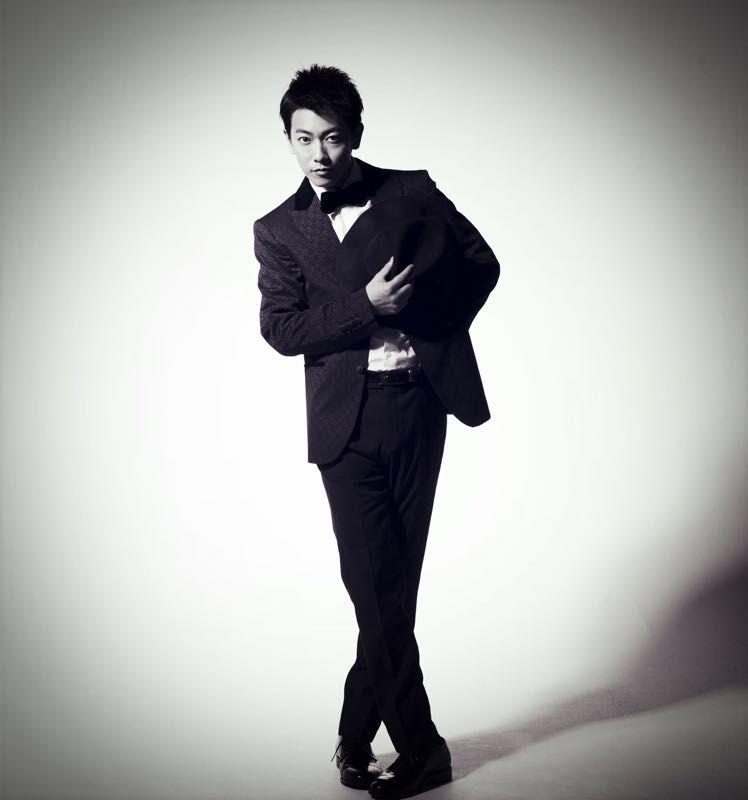 Takeru Satoh Official Website  Staff Report   Satoh