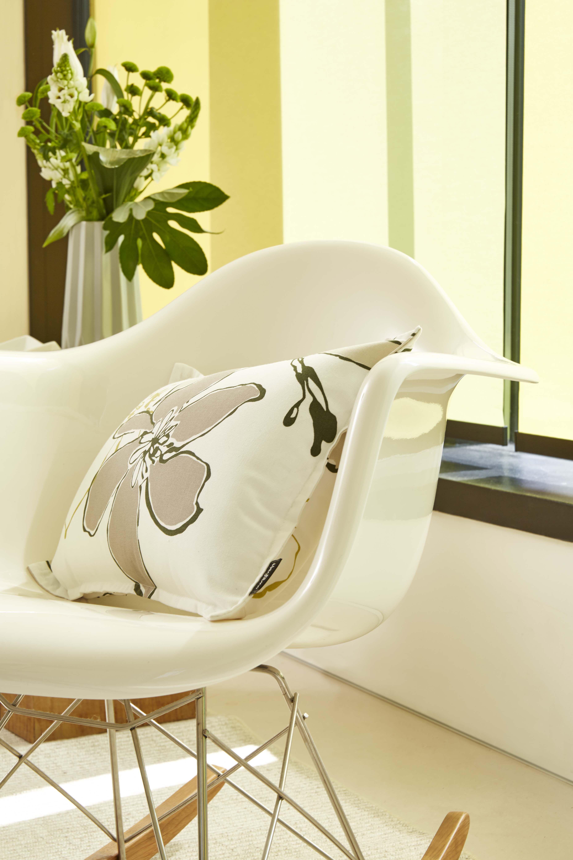 chez vous panneaux japonais cama eu vert panneau. Black Bedroom Furniture Sets. Home Design Ideas