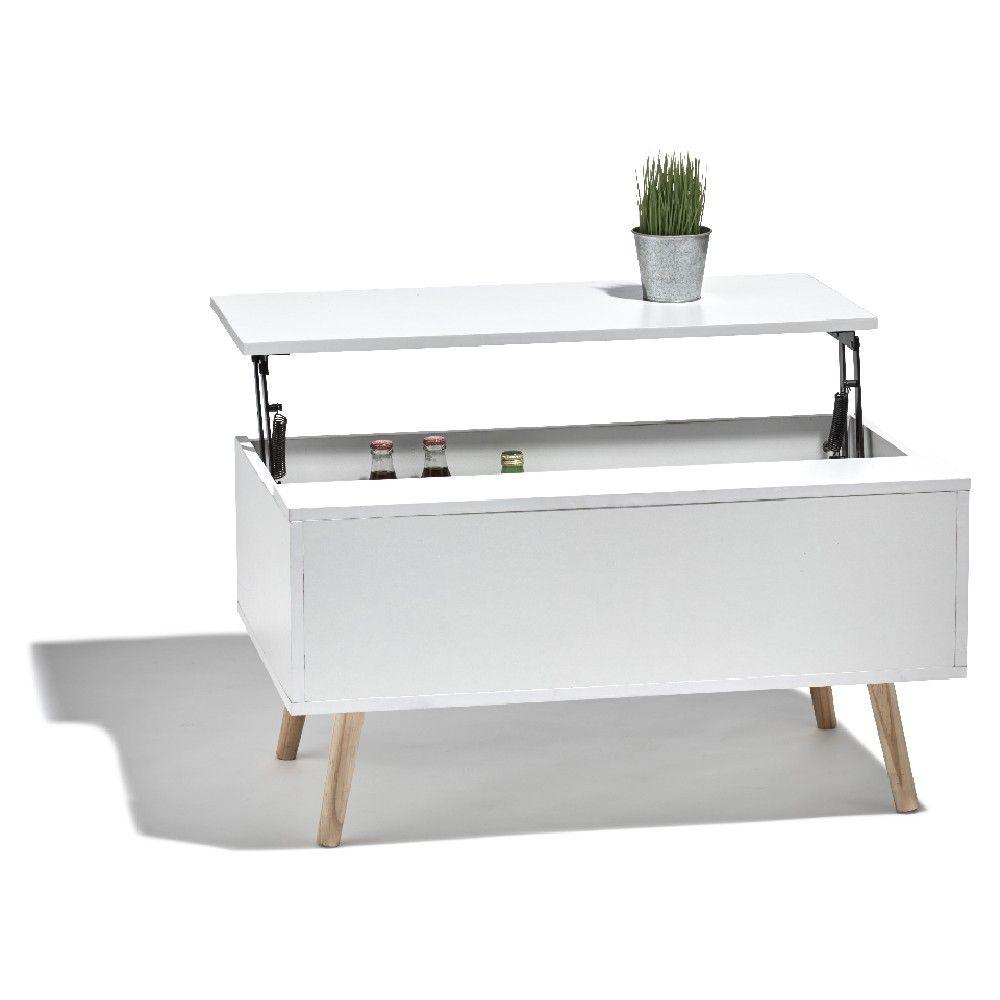housse rangement couette gifi interesting housse. Black Bedroom Furniture Sets. Home Design Ideas