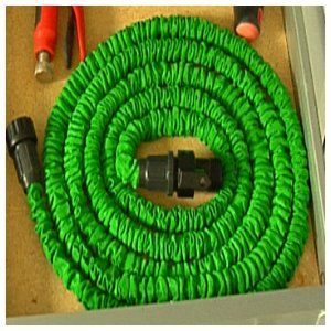 17 Best 1000 images about Garden Watering Equipment on Pinterest