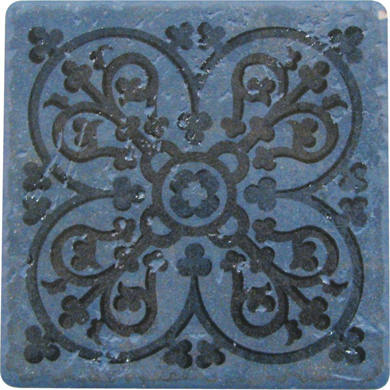 Decorative Pool Tile Gorgeous Catania  National Pool Tile Group  Ideas For The House Decorating Design
