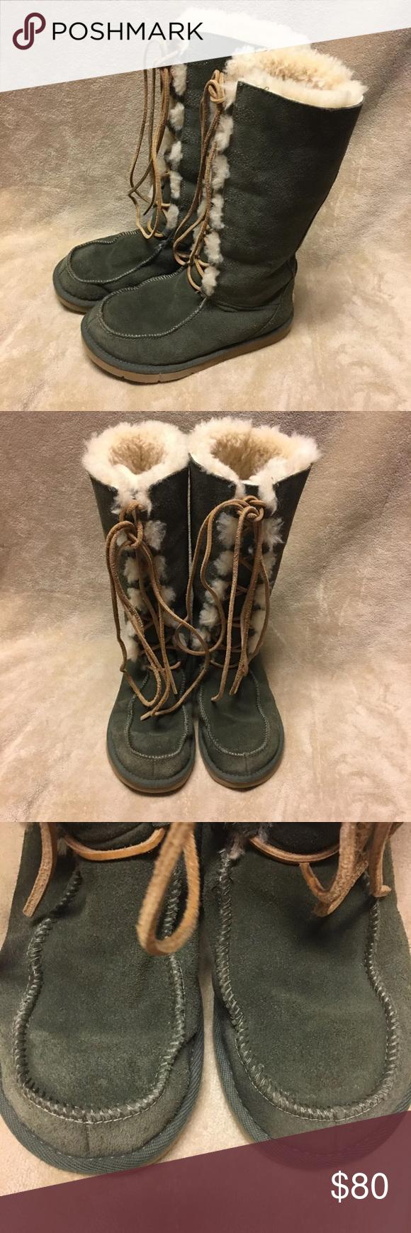 08080a59b48 UGG Boots | My Posh Picks | Ugg boots, Boots, Uggs