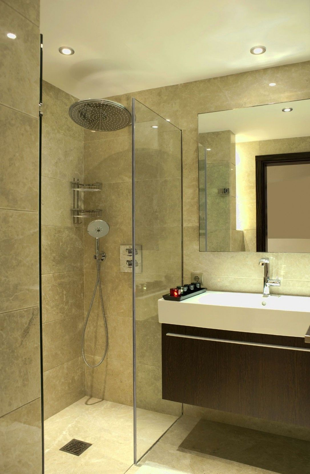Bathroom Ideas For Small Ensuites Bathroom Ensuites Ideas Small Bathroom En Bathroom Ens Bathroom Design Luxury Modern Bathroom Modern Bathroom Design Ensuite bathroom design ideas