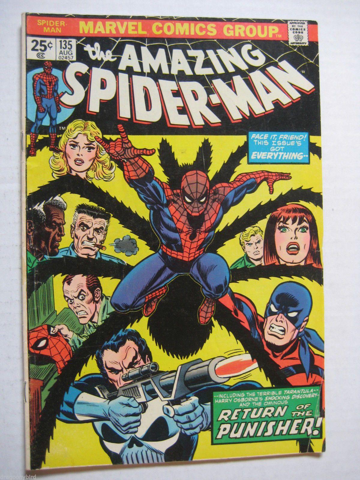 rare comic books marvel