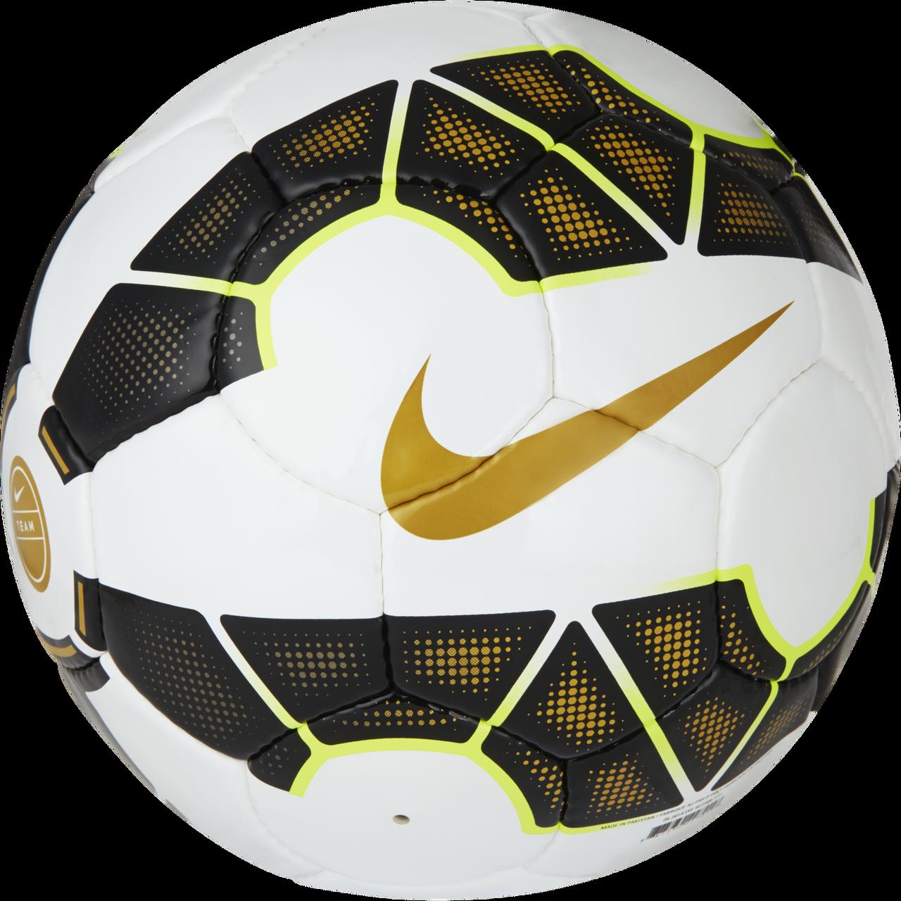 004eb5f2c6 Nike Premier League Team Fifa 2.0 Football 2014-2015