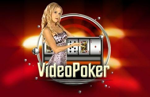 Игровые автоматы видео покер рояль играть бесплатно онлайн играть online в игровые аппараты