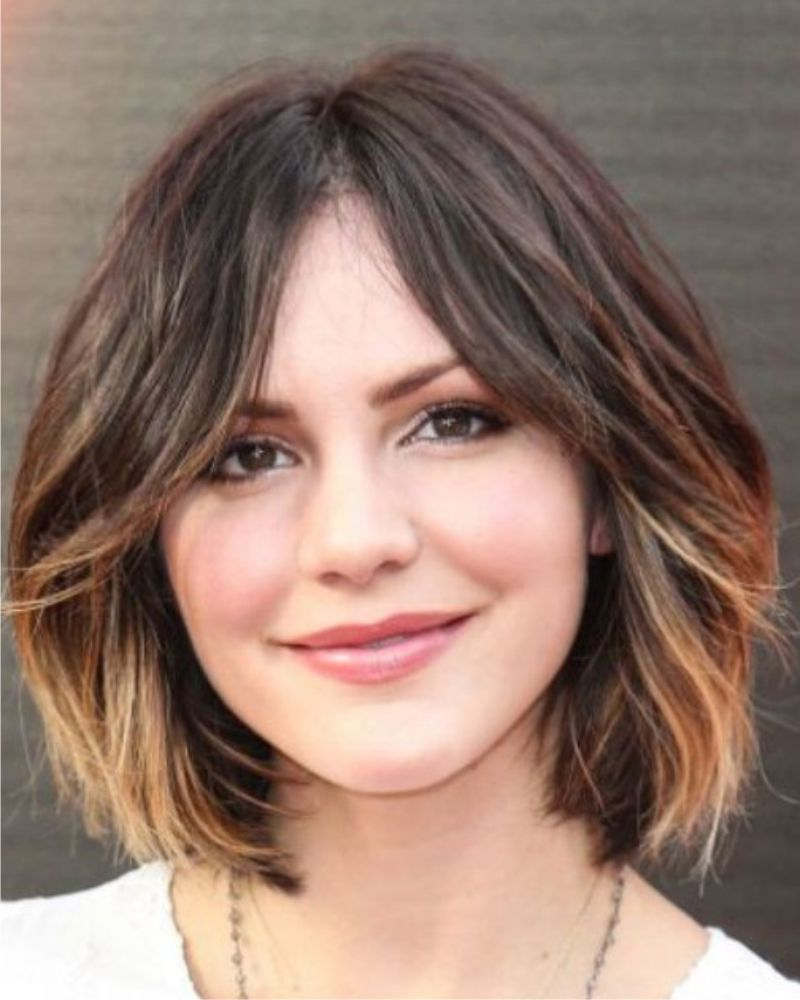 cute short hair winter 2015 dailyhairdesign hair styles