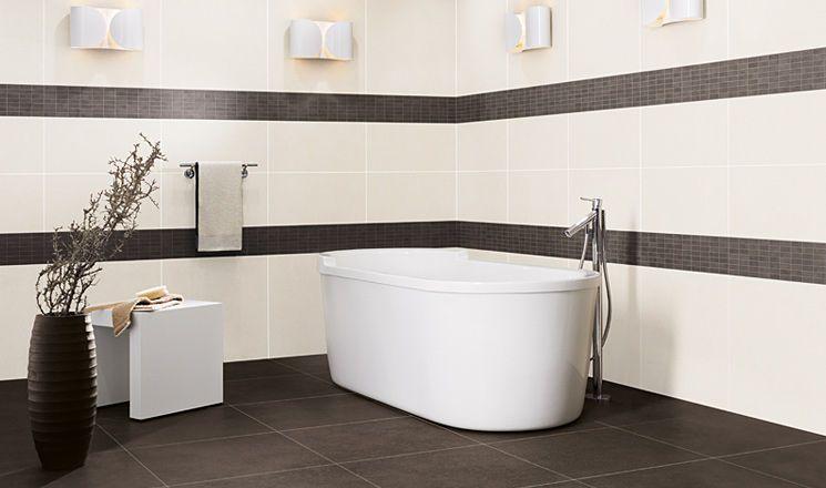 Badezimmer Anthrazit Beige Innenarchitektur Skizze | House | Pinterest Badezimmer Mit Und Anthrazit