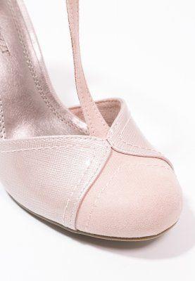 Sandales Avec Ceinture Noire Midheel Marco Tozzi AnD8ZS9arQ